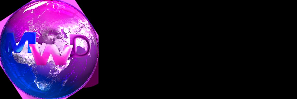 MWD Institut-Logo